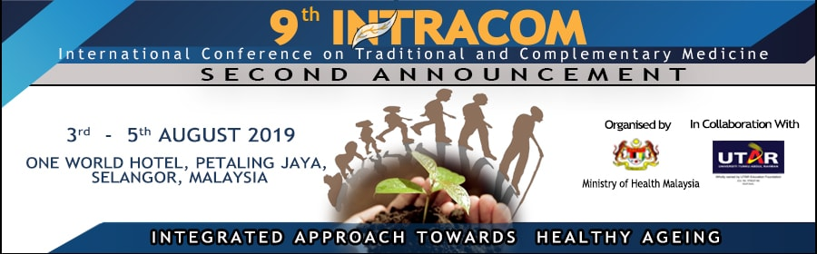 9th Intracom